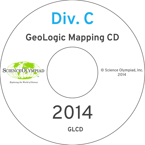 GeoLogic Mapping  CD