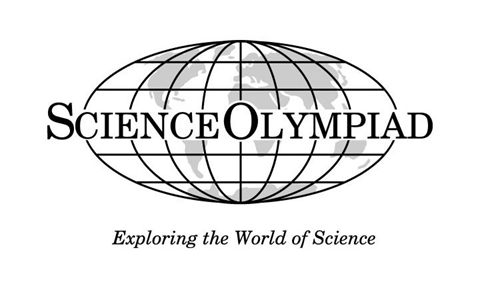 Science Olympiad Summer Institute 2021
