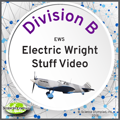 Electric Wright Stuff