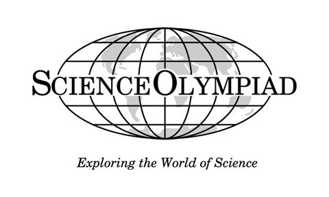 2021 Virtual Science Olympiad Summer Institute